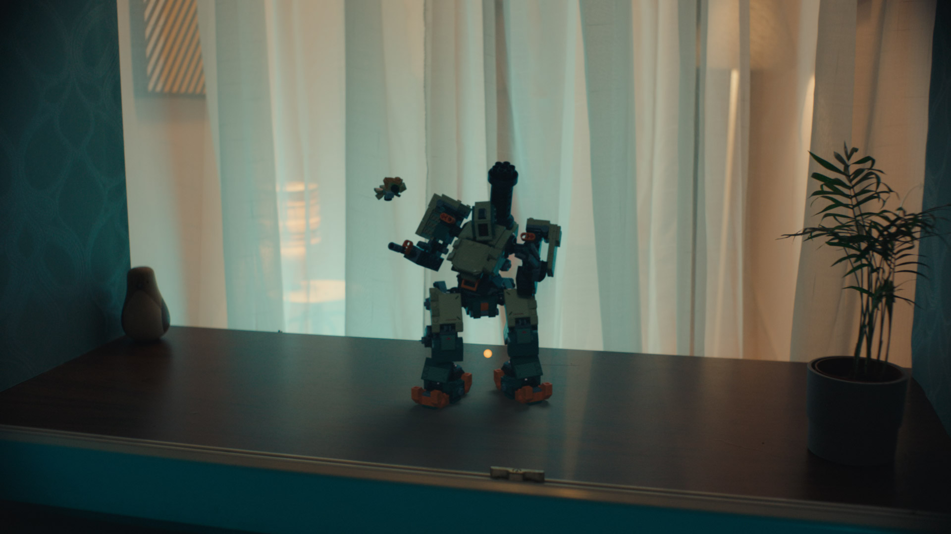 LEGO_OW_91494