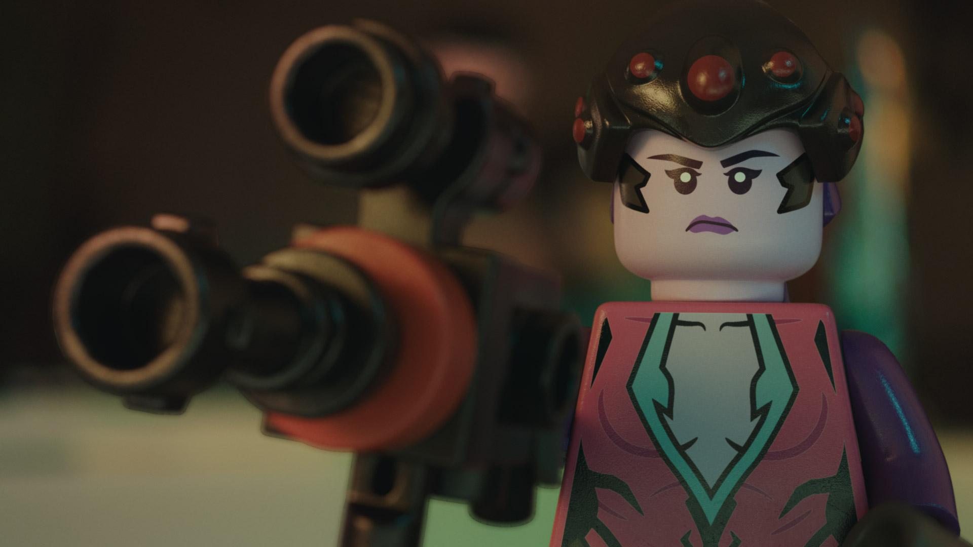 LEGO_OW_91913