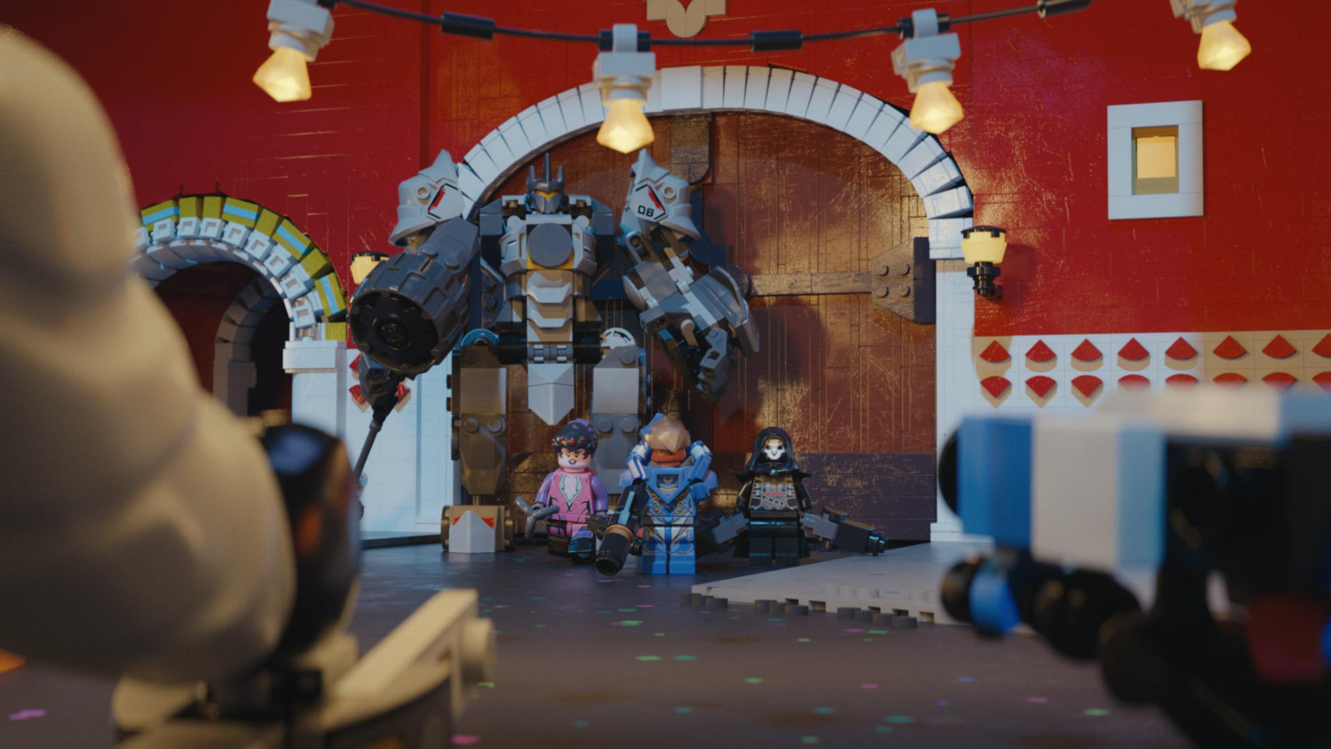 LEGO_OW_93017