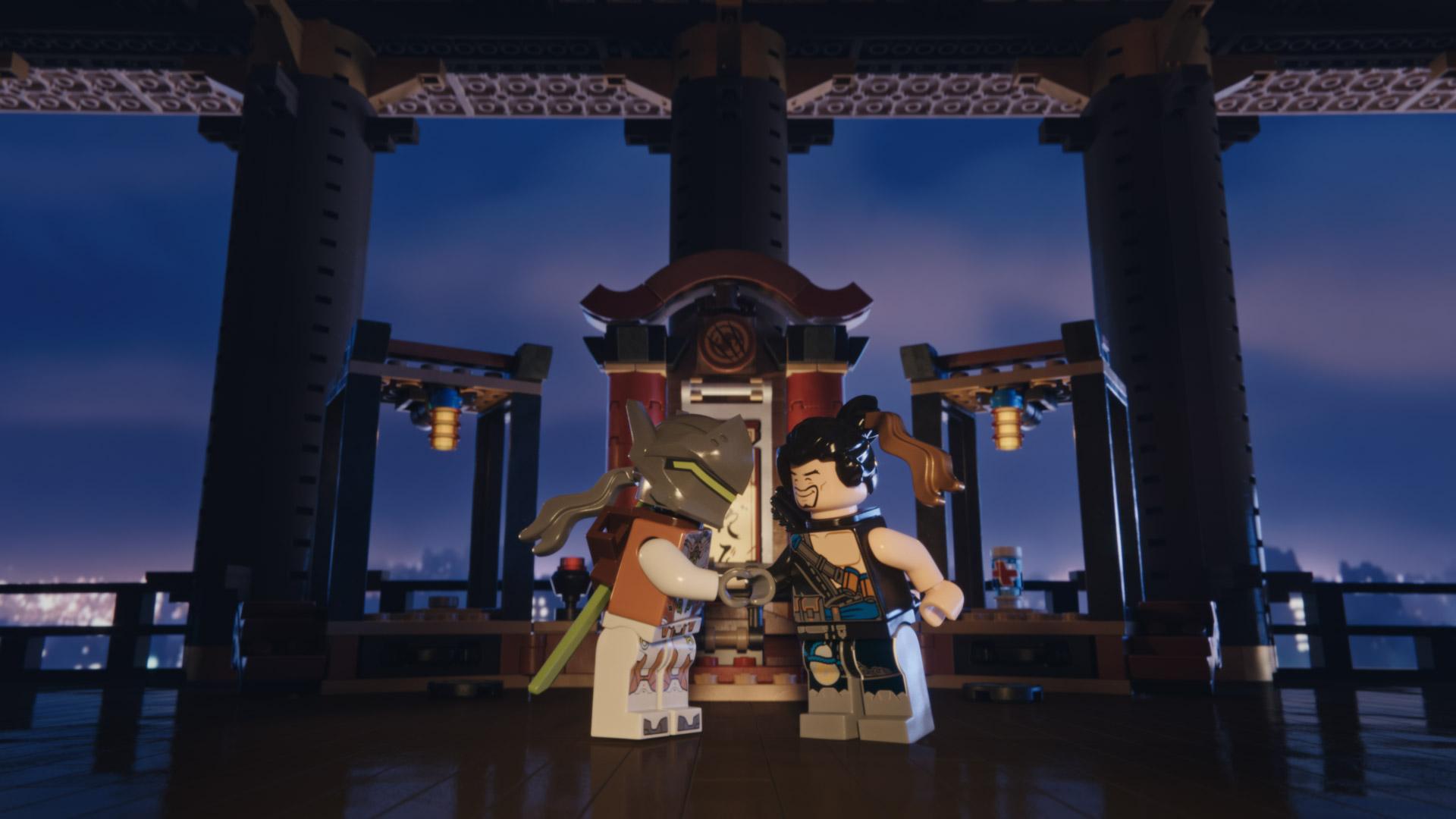 LEGO_OW_93637