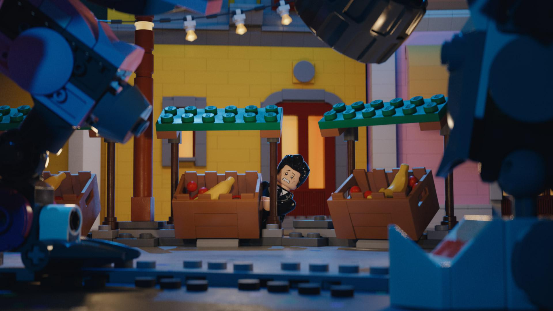 LEGO_OW_94283