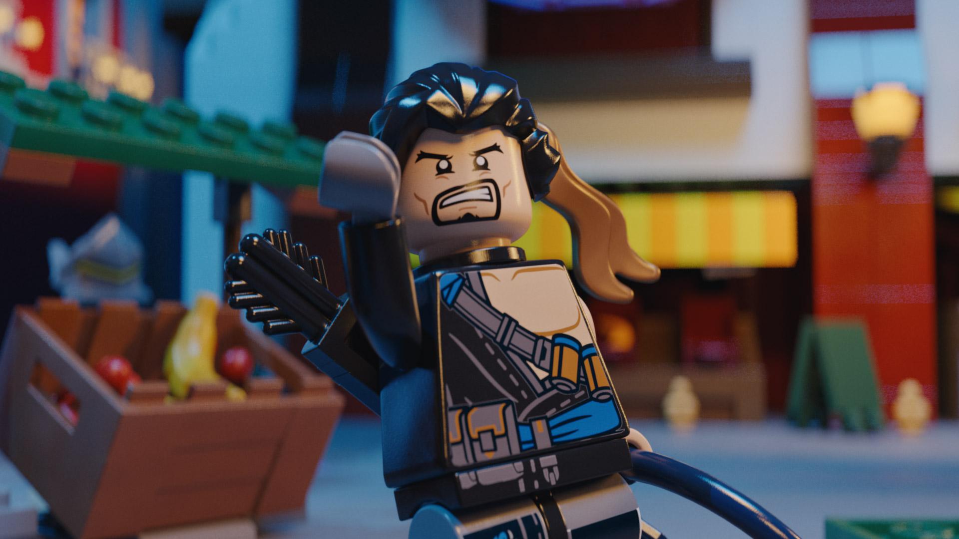 LEGO_OW_94729