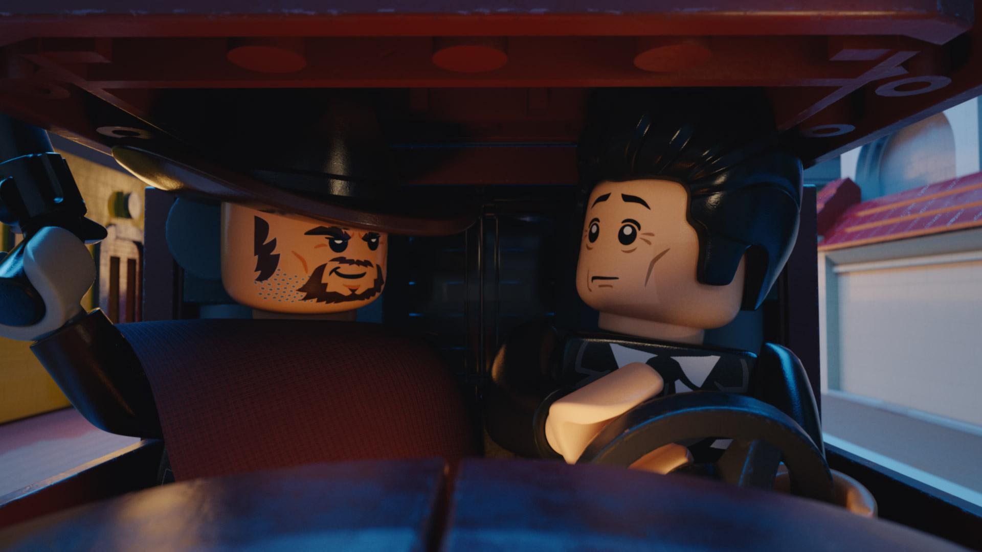 LEGO_OW_94923
