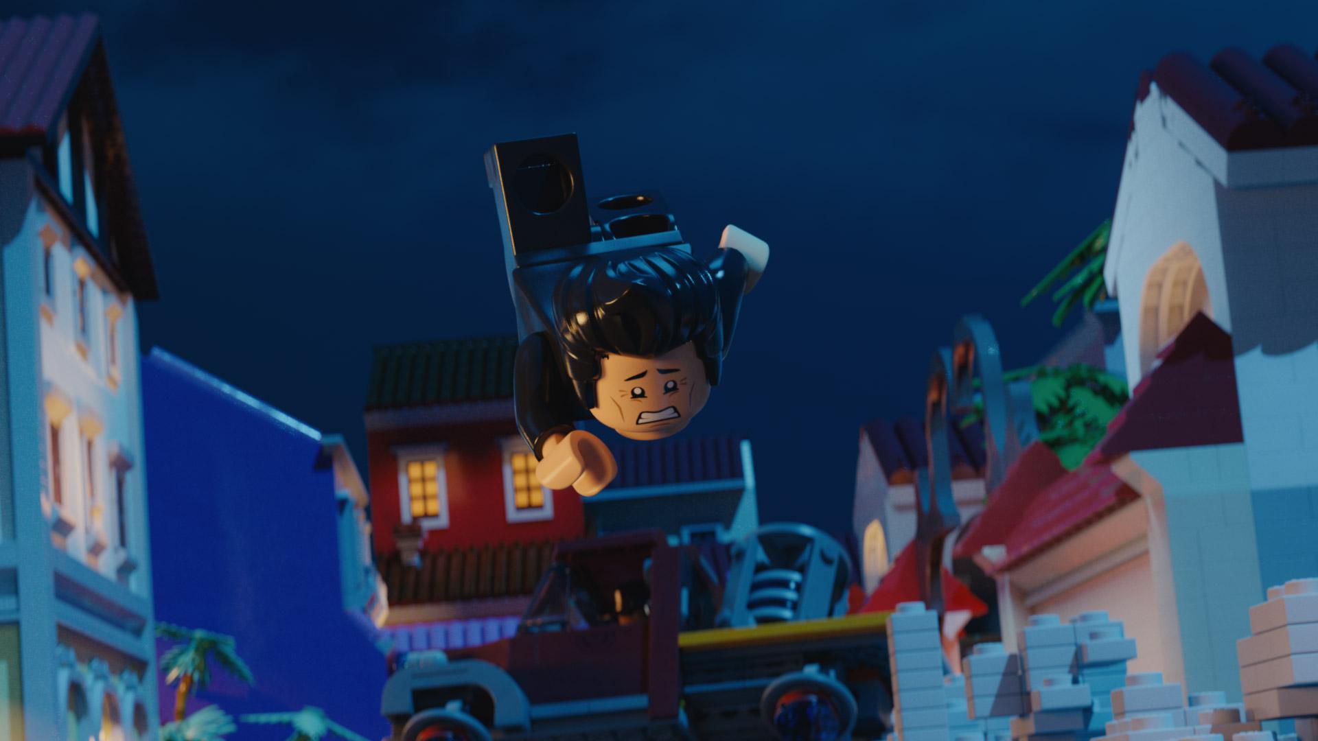 LEGO_OW_94978