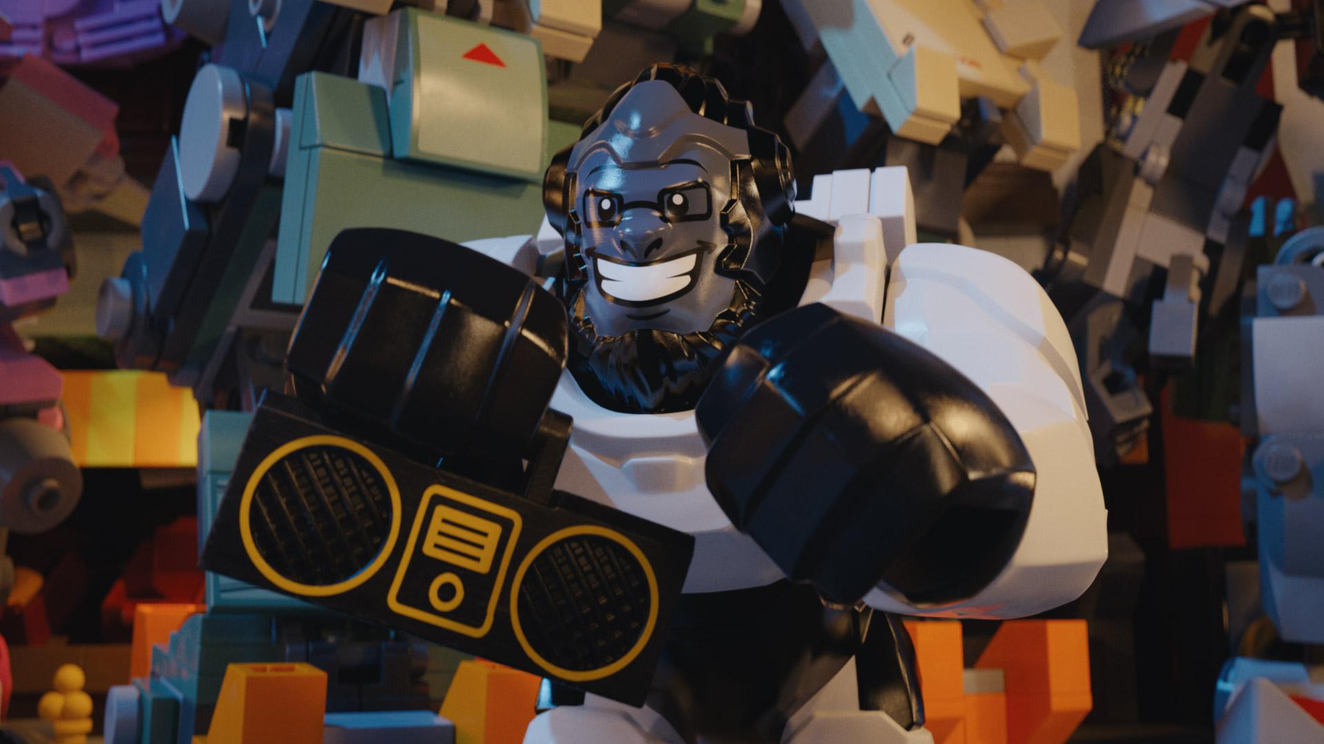 LEGO_OW_95208