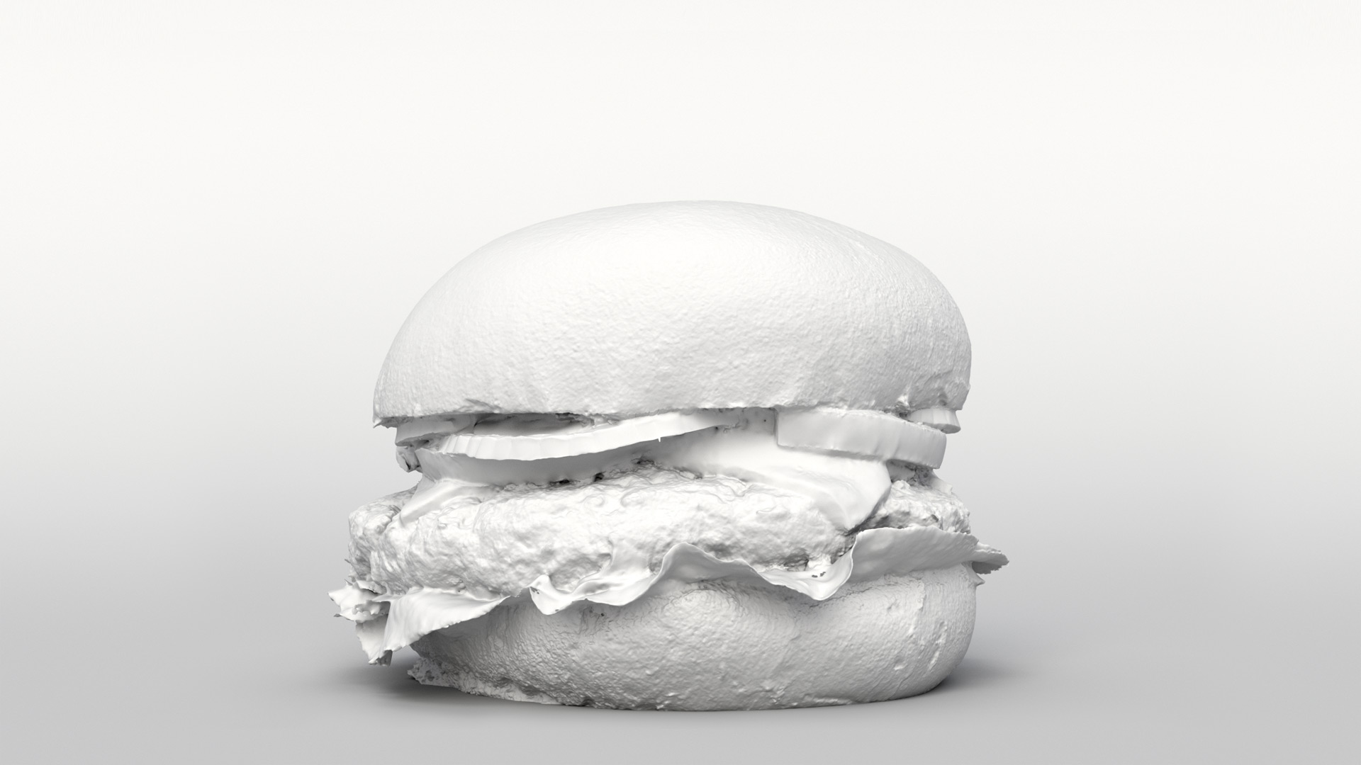 Burger_turntable_00048