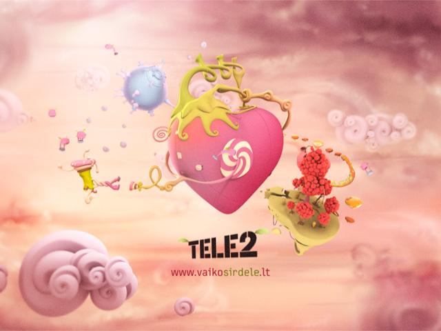 Tele2Heart_05