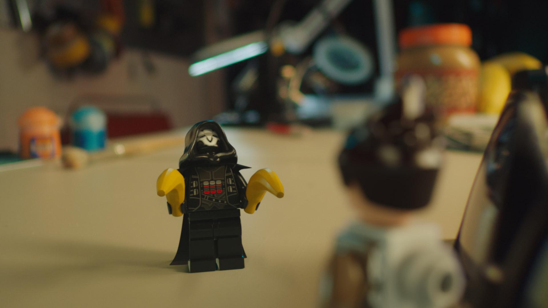 LEGO_OW_92465
