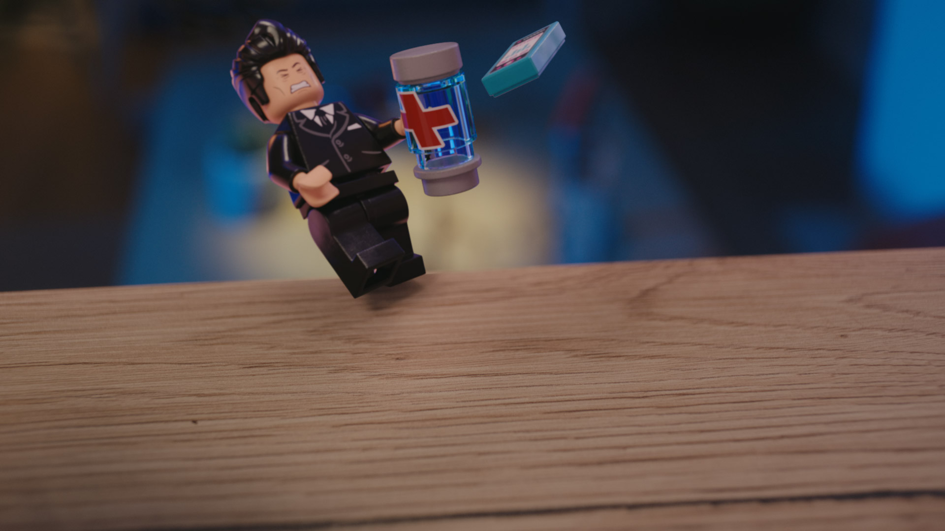 LEGO_OW_93487