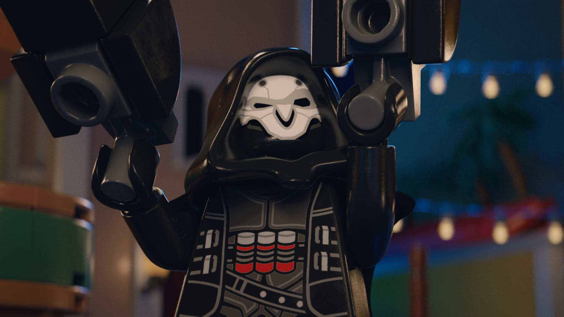 LEGO_OW_94173