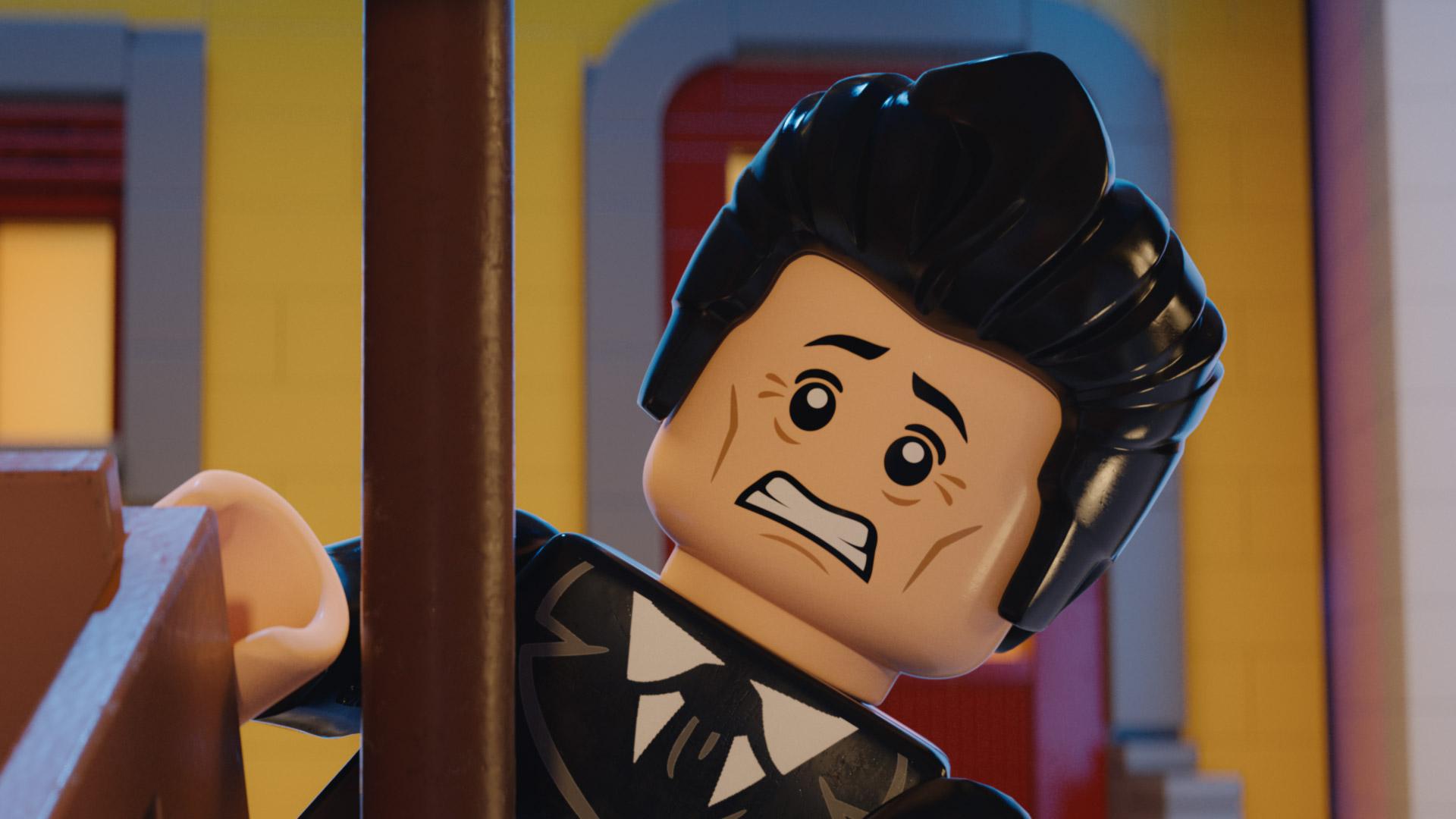LEGO_OW_94306