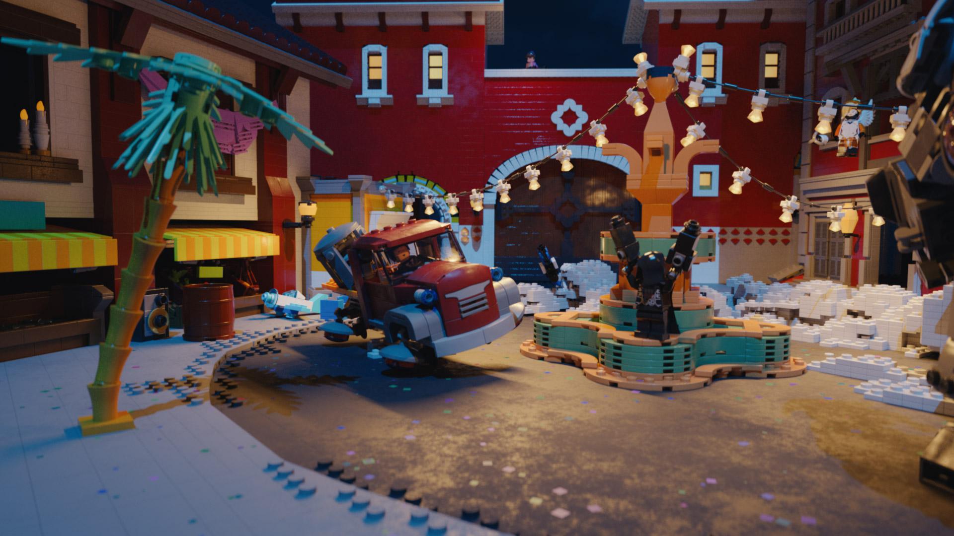 LEGO_OW_94620