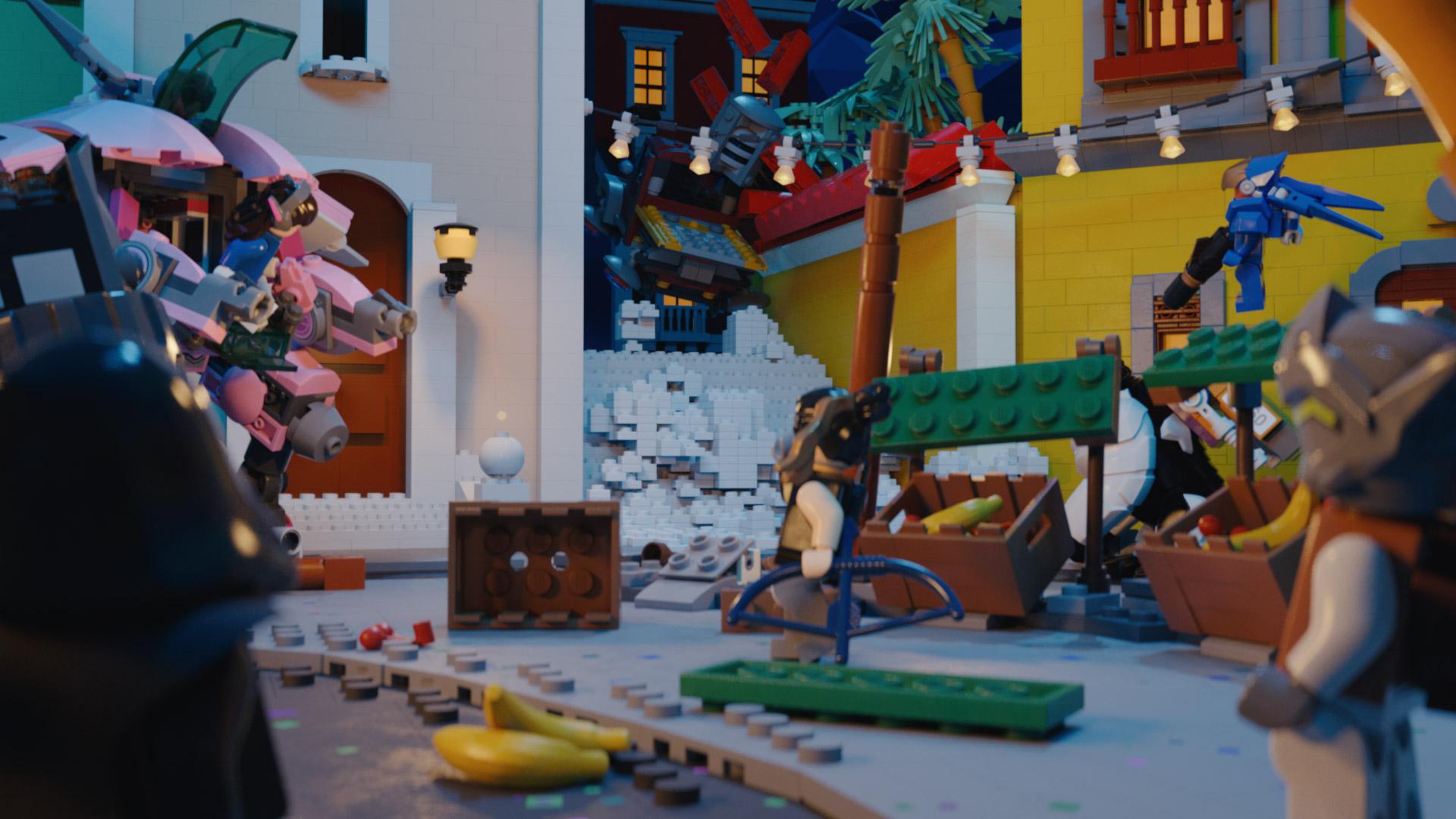 LEGO_OW_94752