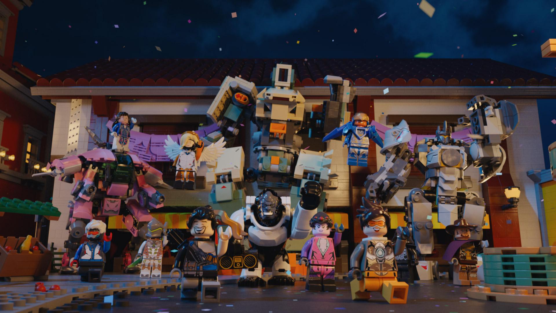 LEGO_OW_95319